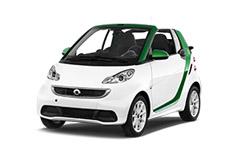 купить электромобиль из сша