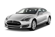 купить электромобили из сша